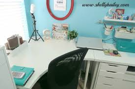 Linnmon Corner Desk Measurements by Shelly Bailey New Craft Desk From Ikea