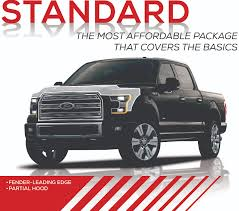 Clearshield Pro Standard Package | Drive-In Autosound Bra Loco Chev Truck 9098 K6365 190133 Bs 11858 En Mercado Libre Scottsdale Az Clear Installer Ford Raptor Truck Clear Bra Paint Protection Film For Cars Paint Protection Film Car Hoodbra Stoneguard Bonnetbra Bonnet Nissan Navara D40 200104 Man Pictures Logo Hd Wallpapers Tgx Tuning Show Galleries Lebra Front End Custom Car Covers Bras Fast Shipping A Report From The Central Hall Of 2015 Sema Photo Image Services Frontend Wikipedia Dual Quads Imgur 2018 Chevrolet Silverado Installation Youtube