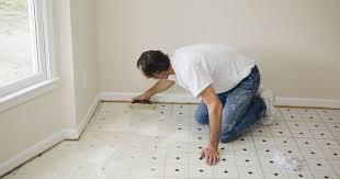 tips for choosing luxury vinyl tile flooring in michigan