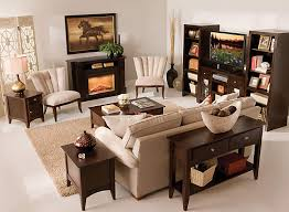 Raymour And Flanigan Desks by Finding Your Focal Point One Room Three Ways Raymour And