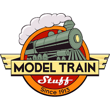 20% Off Model Train Stuff Promo Codes | Top 2020 Coupons ... Amtraks Black Friday Sale Has Tickets For As Low 19 Amtrak Coupon Codes Family Christian Code Bedandbreakfastcom Promo Dublin Amc Movies 18 Smart Philippines Superbiiz Reddit Travel Deals Group Travel Discount On And Business Pin By Spoofee Deals Discount Tips Train Tickets A Review Of Acela Express In First Class Sports Direct Coupon Codes Over 100 Purchased 10 Oneway Zipcar Code Discounts Grab Your Friends And Plan Trip Because Is