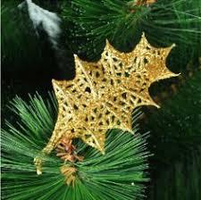 Christmas Tree Amazonca by Itemship Christmas Tree Ornaments Santa Claus Doll Lint Fabric