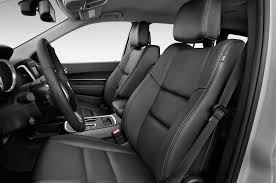 2015 Dodge Durango Captains Chairs by 2012 Dodge Durango Reviews And Rating Motor Trend