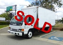 2000 Isuzu 16′ Box Truck Picture 28 Of 50 Landscape Box Truck Beautiful 2016 Hino 155 16 Ft 2007 Gmc W4500 Global Used Sales Tampa Florida Man Tgl8180box16paletswebastopneumatic Box Trucks Year Boxtruckadvertisg3alpine Connecting Signs 2017 Ford Eseries Cutaway E450 Rwd Light Cargo Btsb Trucks Merlin Production Solutions For Sale In Langley British 2003 Peterbilt 330 Low Floor Axeless Youtube 2018 New Hino 16ft With Lift Gate At Industrial
