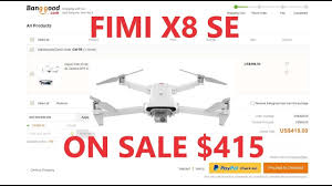 FIMI X8 SE Sale – Coupon Code – July 2019 | 8K Drones Dsw 10 Off 49 20 99 50 199 Slickdealsnet Vinebox Coupons And Review 2019 Thought Sight Benny The Jet Rodriguez Replica Baseball Jersey 100 Upcoming Social Media Tech Conferences Events Amazon Coupon Code Off Entire Order Codes Labor Day Sales Deals In Key West The Florida Keys Select Stanley Tool Orders Of Days Play Hit Playstation Store Playstationblog Hotwire Promo November Groupon Kaytee Crittertrail Small Animal Habitat Starter Kit 16 L X 105 W H Petco