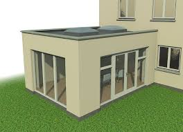 House Extension Design Ideas Images Home Plans