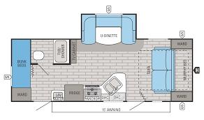 Montana 5th Wheel Floor Plans 2015 by 100 Montana Rv Floor Plans Rv With Bunk Beds Floor Plans 2