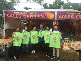 Pumpkin Patch Miami Lakes by Hml Deca Iamhmldeca Twitter
