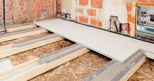 ratgeber sanierung weg mit dem asbest renovieren de