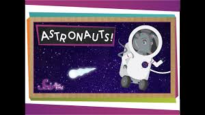 100 Space Articles For Kids What Do Astronauts Do
