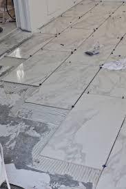 basement raised floor tiles average cost to install tile flooring