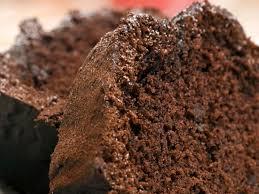 schokoreste kuchen ganz einfach