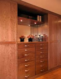 Valet Custom Cabinets Campbell by Closet Gallery By Valet Custom Cabinets U0026 Closets
