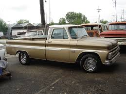 1966 Chevy C10 Lwb Fleetside | 4-5-6 Chevy Trucks | Flickr Pin By Ruffin Redwine On 65 Chevy Trucks Pinterest Cars 1966 C 10 Pickup 50k Miles Chevrolet C60 Dump Truck Item H1454 Sold April 1 G Truck Id 26435 C10 Doubleedged Sword Custom Truckin Magazine Stepside If You Want Success Try Starting With The 1964 Bed Inspirational Step Side Walk Bagged Air Ride Patina Trucks The Page For Sale Orange Twist Hot Rod Network