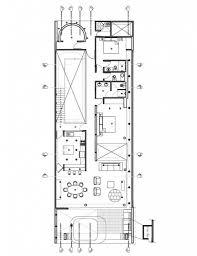 100 Japanese Modern House Plans Japanese Modern Floor Plans Floor