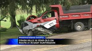 18-year-old Killed In Crash With Dump Truck In East Huntingdon | WPXI Amazing Truck Accident Compilation And Trailer Dump Overturns Onto Car Burying It In Stones Inquirer News Fatal Naples Dump Crash Shuts Down Collier Blvd 1 Dead Whitby 680 News 2 Taken To Hospital After Suv Sandwiched Between Trucks Overturned Flyengulfed New Die Highway Patrol Rolled Over Struck Iredell Man Killed East Of Mooresville Auburn Injured Crashes Into Utility Pole Roxborough 6abccom No Injuries Reported Traindump Local Digital Seriously Semi Monday On I90 Near