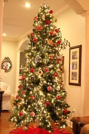 Bethlehem Lights Christmas Trees With Instant Power by Holidays Archives Refresh Restyle