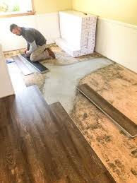 flooring in cleveland ohio a bbb
