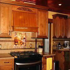 Copper Tiles For Backsplash by Copper Kitchen Backsplash Tiles Metal Kitchen Tiles Ideas Copper
