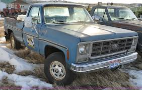 1979 Chevrolet Scottsdale C20 Pickup Truck | Item C3334 | SO... Similiar Chevrolet C70 Truck Keywords 1979 C10 Stepside For Sale In Key Largo Fl Nations Best K10 Silverado 68016 Mcg In California For Sale Used Cars On Buyllsearch Chevy Wyss Mobile Kitchen Food Texas Interior Door Panels And Parts Ck Wikipedia What Ever Happened To The Long Bed Pickup Bonanza 74127 Bangshiftcom The Of All Trucks Quagmire Is For Sale Buy Suburban Photos Youtube