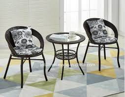 [Hot Item] Outdoor Garden Furniture Rattan Table And Chair Set (LL-RST001) 315 Round Alinum Table Set4 Black Rattan Chairs 8 Seater Ding Set L Shape Sofa Brown Beige Garden Amazoncom Chloe Rossetti 17 Piece Outdoor Made Coffee Table Set Stock Photo Image Of Contemporary Hot Item Modern Fniture Stainless Steel And Lordbee Large 5 Pcs Patio Wicker Belleze 3 Two One Glass Details About Chair Cushion Home Deck Pool 3pc Durable For Pcs New Y7n0