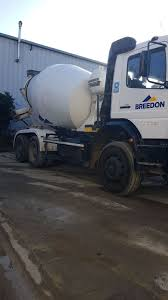 Mercedes Benz Atego For Sale | Used Mercedes Benz Atego Concrete ... 2018 Peterbilt 567 Concrete Mixer Truck Youtube China 9 Cbm Shacman F3000 6x4 For Sale Photos Bruder Man Tgs Cement Educational Toys Planet 2000 Mack Dm690s Pump For Auction Or Build Your Own Com Trucks The Mixer Truck During Loading Stock Video Footage Videoblocks Inc Used Sale 1991 Ford Lt8000 Sold At Auction April 30 Tgm 26280 6x4 Liebherr Mixing_concrete Trucks New Volumetric Mixers Dan Paige Sales Mercedesbenz 3229 Concrete