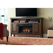 Tv Stand Ashley Furniture 17 Diy Center Ideas And Designs For Your
