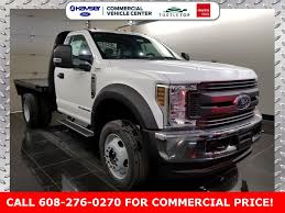 New 2018 Ford F-550 Regular Cab, Platform Body   For Sale In Madison, WI 3rd Gen Regular Cabs Dodge Diesel Truck Resource Forums New 2018 Ram 2500 Regular Cab Pickup For Sale In Braunfels Tx Amazoncom Xmate Premium Custom Fit 9811 Ford Ranger 2017 Super Duty F250 Srw Lyons Gmc Sierra 1500 4wd 1190 Sle 2 Door 1983 Chevrolet Silverado And Other Ck1500 2wd For Sale 2015 Z71 Does A Badass Burnout Single Club 1995 Used 3500 Hd Dually Dump With 10 Cheapest Trucks F150 Exeter Pa 5500 Body Frankenmuth Mi Lcf 6500xd Stake Bed