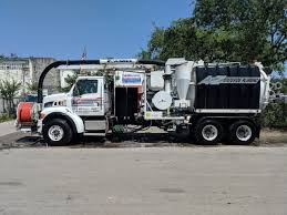 Vacuum Trucks For Sale On CommercialTruckTrader.com Used Cars Corpus Christi Tx Trucks Fleet Pickup Pack Truck Bed Storage Highway Products Mack Truck Parts For Sale How A Texas Plumbers Truck Wound Up In Is Hands Gm Hvac Plumbing Van Shelving Package Plumbers Super Jenkins Diesel Springfield Missouri Americas The Ford F150 Became Plaything For Rich Why Wm Betz And Heating Supply Built Food For Sale Tampa Bay