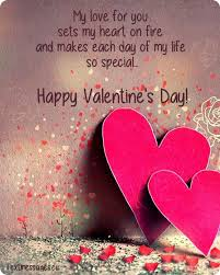 valentine s day quotes for him love messages
