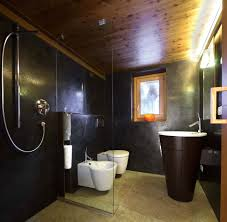 100 Modern Wood Homes House Bathroom Classicfi Reservices
