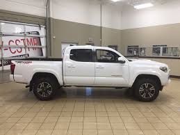 Trd Sport Tundra 2018 | All New Car Release Date 2019 2020 New 2018 Toyota Tundra Trd Offroad 4 Door Pickup In Sherwood Park Used 2013 Tacoma Prerunner Rwd Truck For Sale Ada Ok Jj263533b 2019 Toyota Trd Pro Awesome F Road 2008 Sr5 For Sale Tucson Az Stock 23464 Off Kelowna Bc 9tu1325 Toprated 2014 Trucks Initial Quality Jd Power 4wd 9ta0765 Best Edmunds Land Cruiser Wikipedia Supercharged Vs Ford Raptor Two Unique Go Headto At Hudson Serving Jersey City File31988 Hilux 4door Utility 01jpg Wikimedia Commons