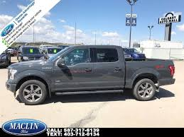 Used Vehicle Specials And Sales Calgary | Maclin Ford Custom Ford Tuscany Trucks Ewalds Hartford New Dealer Used Cars In Souderton Near Lansdale Riverhead Lincoln Dealership Ny 11901 Dodge Jeep Chrysler Ram Incentives Rebates Specials 82019 Vehicle Dallas Athens Welcome To Ray Skillman Serving Indianapolis Greenwood And Aurora Dealership On For Sale Saskatchewan Bennett Dunlop Lake Charles La Bolton Truck Month F150 Prices Lease Deals San Diego Ca