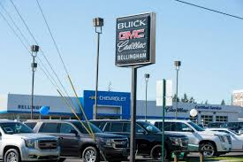 Bellingham Northwest Chevrolet Dealership Sold   The Bellingham Herald Bellingham Fire Department Pumper Filebellingham Police Neighborhood Code Compliance 17853364984 Wa Used Cars For Sale Less Than 2000 Dollars Autocom Truck Vehicles In Northwest Honda Vendetti Motors Franklin And Milford Ma Gmc Buick Trucks 98225 Autotrader Cicchittis Pizza Food Roaming Hunger Commercial For Motor Intertional Towing Companies Roadside Assistance