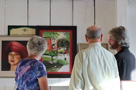 Wine, Jazz & Art In The Barn 2015 | Olympia Fields Park District | The Dorchester Fair Art In The Barn Today Through Sunday Goodmorninggloucester Map Directions Barrington Holiday And Craft Market Three Leaf Farm 2017 Sizzling Green Sheep Susan B Luca Fine Arts In June 911 Mchenry County Living Cape Charles Mirror Blog Page Greenbelt Essex Ma