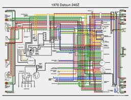 Datsun 521 Wiring Diagram - Wiring Diagram Data 1970 Datsun Truck Wiring Harness Library Ozdatcom View Topic 521 Deluxe From Bgkokthailand 200 Sx Junk Mail 2500 Hauler Honda N600 Pickup Very Original Nice Anaheim Ca Datsuns For Daves Datsun Bills Auto Restoration Sold Blocker Motors 1982 38k Original Miles 4x4 4cyl Bob Smith Toyota Go Classic Truck Award In Texas Goes To 1972 Pickup Medium L16 Tbi Cversion Ruseficom Seattles Parked Cars