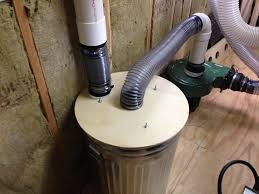 Dust Collector Floor Sweep by Discuss Dust Collection Avs Forum Home Theater Discussions