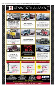 Alaskan Equipment Trader April 2015 By Morris Media Network - Issuu Japanese Used Cars Exporter Dealer Trader Auction Suv Dump Truck Salary With Commercial As Well 2000 Gmc 3500 For 20 Freightliner Business Class M2 106 Flanders Nj 5000613801 Trucks Sale N Trailer Magazine Tipper Truck Iveco Mp380e42w 6x6 Trucks Useds Astra Michigan Welcome Arizona Sales Llc Rental Alaskan Equipment April 2015 By Morris Media Network Issuu 1 2 3 Light Duty With Sun Intertional Flatbed Dump Truck Equipmenttradercom Pickup Thames Car Ram Free Commercial Clipart