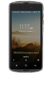 Best Waterproof and Rugged Smartphones IP67 IP68 2018