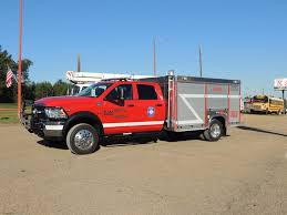 Rescue Trucks | Deep South Fire Trucks Equipment Dresden Fire And Rescue Howo Heavy Trucks Sale Water Tank Truck For Foam Eone Aerial For Sale See This Truck More Used Fire Hazmat Svi Light Summit Apparatus On Cmialucktradercom 2015 Spartan Walkaround Used Details Wrecker Tow N Trailer Magazine Bpfa0172 1993 Pierce Pumper Sold Palmetto Danko Emergency Used Fire Rescue Vehicles For Sale Kme Custom Pro Gorman Enterprises