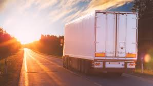 100 Road Dog Trucking Top 4 Issues Affecting This Year Global Training Center