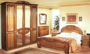 chambre à coucher conforama conforama armoire chambre coucher 717 bestanime me