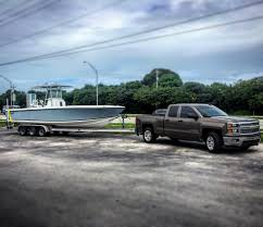 GMC/Chevy 4.3 Vs 5.3 - The Hull Truth - Boating And Fishing Forum