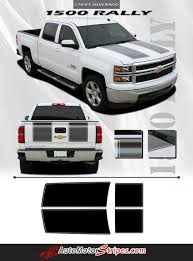 2014-2015 Chevy Silverado Racing Stripes 1500 Rally Truck Vinyl ... Oakland Raiders X2 Truck Car Vinyl Decals And 50 Similar Items Product 2 Hemi 57 Liter Stripe Dodge Ram Decal Sticker Buy 2x Side Stripes Offroad 4x4 Fender Hood Ford F150 Predator Fseries Raptor Mudslinger Bed Tear Away Style 58 Vehicle Graphic Kit 52018 Rocker Breakup Graphics 3m Rocker One Lower Panel Pickup Stickers American Flag Splash Auto Xtreme Digital Graphix Chained Dragon Mountain Range Rocky Nature Car Truck Lettering Nj Door Nyc Max Wraps