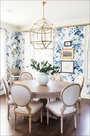 kitchen bob mills dining sets living spaces kitchen table and