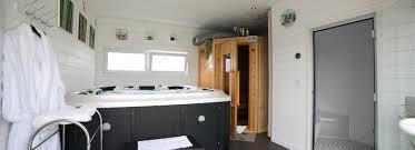 chambre d hote ile de ré chambre d hôte et locations avec piscine ile de ré residence le