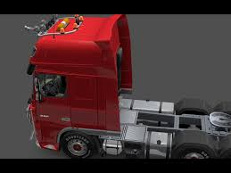 MEGA STORE REWORKED V5.0 ETS 2 -Euro Truck Simulator 2 Mods Volvo Mega Mod Ets2 Euro Truck Simulator 2 All Games And Gamers Duplo Fire Wwwmegastorecommt Store Reworked By Afrosmiu 126 Fun On The Site Mundoets2 Seu Mundo De Mods Mega Store V 50 V 7 Reworked Mods Tuning Truck For Mirage Frames Trucks Planet Sport Skate Megastore Px Ford Ranger Mark L Ll Abs Flare Kit Alloy Bash Plates Brasileiro Gif Find Share On Giphy Scania Megastore 124 For European Other