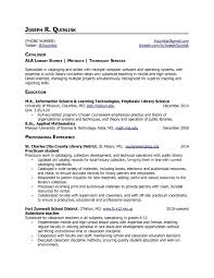 10 Undergraduate Cover Letter For Resume Librarian For Any ... Library Specialist Resume Samples Velvet Jobs For Public Review Unnamed Job Hunter 20 Hiring Librarians Library Assistant Description Resume Jasonkellyphotoco Cover Letter Librarian Librarian Cover Letter Sample Program Manager Examples Jscribes Assistant Objective Complete Guide Job Description Carinsurancepaw P Writing Rg Example For With No Experience Media Sample Archives Museums Open