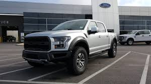 Marshall Ford   Vehicles For Sale In Philadelphia, MS 39350 2019 Ford F150 Raptor Rumors Release Engine Specs News Price 2017 Longterm Test 300mile Update Review 2013 Svt For Sale Silver Arrow Cars Ltd Alpine Rocky Ridge Trucks For Sale In Tempe Az Stock 10316 New Near Prattville Al The Is The Perfect Truck Drive Media Center Des Moines Iowa Granger Motors 2018 4x4 In Perry Ok Jfd673 One Of A Kind Halo On Ebay Fomoco Pinterest Pauls Valley Jfd38922