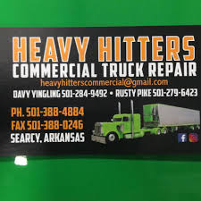 Heavy Hitters Commercial Truck Repair - Beranda | Facebook Expert Truck Service In Cape Girardeau Mo Mobile Heavy Repair Flidageorgia Border Area Series Wther You Are Looking For Commercial Robs Automotive Collision Duty Recovery Diesel On Site Roadside Garfield Lloydminster Alberta Heavy Duty Equipment Hd And Services Llc Trailer Mechanic Brisbane All Fleet I95 Maine Turnpike Blue Experts Expited 2ton Hydraulic Trolley Jack Car Lifting Equipment Lancaster Pa Pin Oak